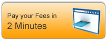 Pay your fees Online
